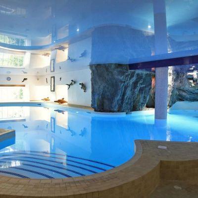 indoor pool.jpg