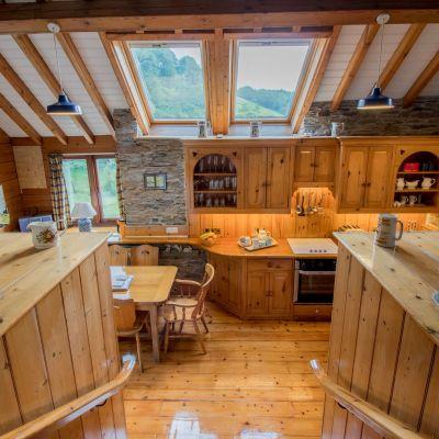 New Edgecombe Barn -3.jpg