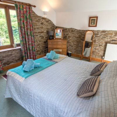 New Edgecombe Barn -6.jpg