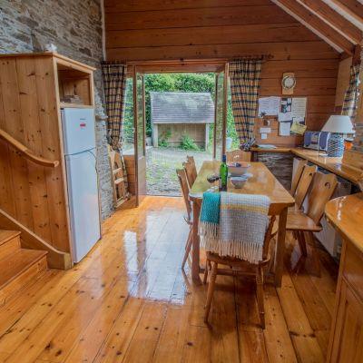 New Edgecombe Barn -7.jpg