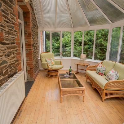 New Mill Lodge -8.jpg