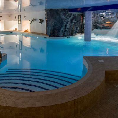 New Waterfall pool -3.JPG